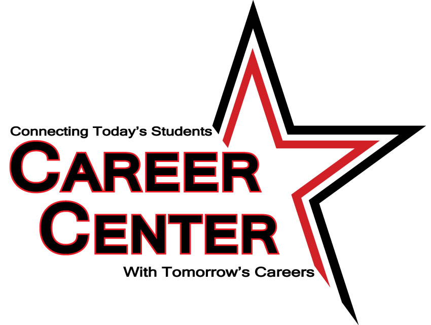 Come Visit the Career Center
