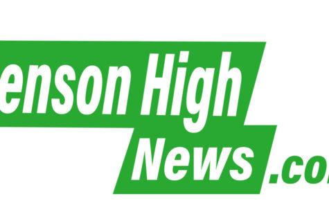 Benson High News Goes Online